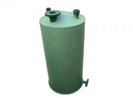 山东酸雾吸收器